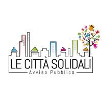 """Online la graduatoria dell'Avviso Pubblico """"Le città solidali"""""""