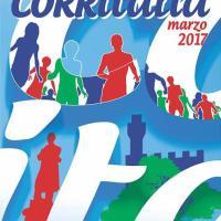 """""""Corritalia"""": sport e solidarietà tra le bellezze del paese"""