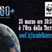 25 marzo, Earth Hour: tutti al buio per salvare il pianeta