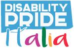 Il lungomare Caracciolo ospita il Disability Pride. Aderisci con la tua OdV!