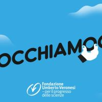 #tocchiamoci, al via la campagna di educazione alla prevenzione dei tumori maschili