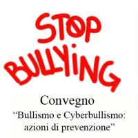 Bullismo e Cyberbullismo: un convegno a Napoli per parlare di prevenzione