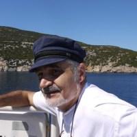 Serge Latouche a Pozzuoli per costruire comunità solidale