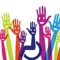 Afragola: quali opportunità per i cittadini con disabilità?