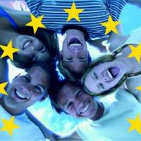 Let's go with EU Aid Volunteers: aperte le candidature per fare volontariato all'estero