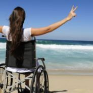 """Avviso per il finanziamento di interventi per la """"promozione delle pari opportunità a favore delle persone con Disabilità"""""""
