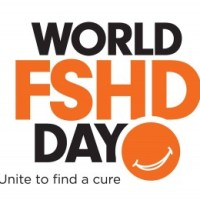 Giornata mondiale FSHD: fatti un selfie all'arancia