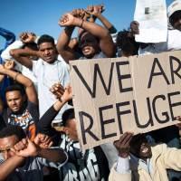 L'Italia e i migranti, tra politiche europee e proposte