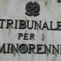 Riforma sui tribunali per minorenni: a Napoli una tavola rotonda di confronto