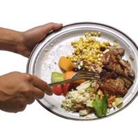 500 mila euro per finanziare progetti innovativi contro lo spreco alimentare