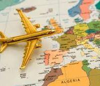 #ByeByeRoaming, contest Instagram per valorizzare l'Europa