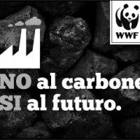 #MIGLIAIADIVITE! Firma ora per dire NO al carbone entro il 2025
