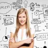 Percorso di Orientamento all'imprenditoria femminile