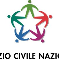 Servizio Civile: nuovo Albo per gli enti e avviso per i progetti di Servizio civile per il 2018