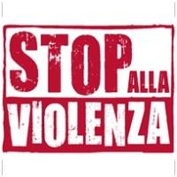 Riapertura dei termini per S.V.O.L.T.E. – Superare la Violenza con Orientamento, Lavoro, Tirocini, Esperienze formative