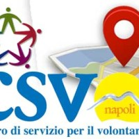 Avviso alle OdV: Manifestazione d'interesse per l'accreditamento sedi servizio civile del CSV Napoli
