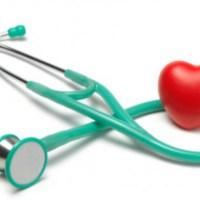 Torna la Campagna del CSV Napoli per la prevenzione della salute. Aderisci con la tua OdV.