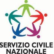 Servizio Civile: ecco le date per la selezione dei volontari