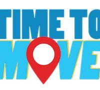 Time To Move 2017: torna la Campagna che promuove la mobilità giovanile