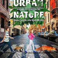 15 ottobre, appuntamento con Urban Nature