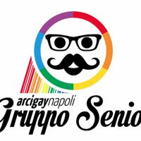 Nasce a Napoli il Gruppo Senior di Arcigay. Per recuperare la memoria e dire 'no' all'esclusione sociale