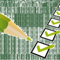 Programmazione 2018 CSV Napoli – Compila online il questionario di rilevazione dei bisogni