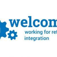 UNHCR: Arriva il riconoscimento per le aziende che accolgono migranti
