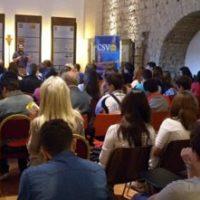 Alla Fiera dei Beni Comuni il Seminario per la formazione professionale dei giornalisti