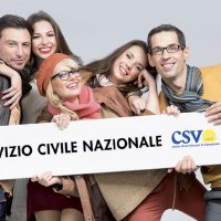 Servizio civile – Approvata la graduatoria di merito. Presto nuovi volontari al CSV Napoli
