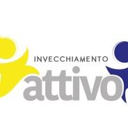 """Invito a manifestare interesse per l'iniziativa denominata """"Invecchiamento attivo e benessere"""""""