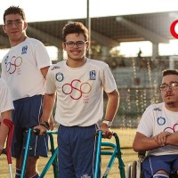 Bando OSO – Ogni Sport Oltre per rendere lo sport un'opportunità per tutti
