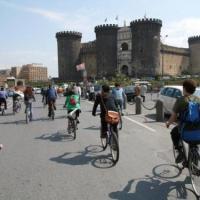 Nasce il forum permanente degli enti non profit per il turismo sostenibile