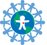 World of Children Awards:Call for Nomination 2018