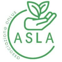 SLA, con ASLA il sostegno psicologico online per i malati e le famiglie