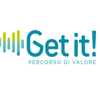 Call For Impact di Get it!
