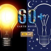 24 marzo: luci spente per salvare il Pianeta. Torna Earth Hour