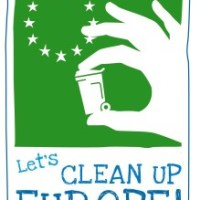 Pulizie di primavera per riqualificare i territori. Torna Let's Clean Up Europe