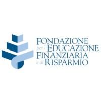 Educare le nuove generazioni all'economia civile: Feduf entra nelle scuole