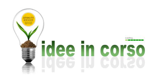 Lifebility Award: al via il concorso che premia i giovani e l'innovazione rivolta al sociale