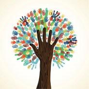 Verso la Responabilità Sociale: CSV Napoli e Università rilanciano il Laboratorio RED