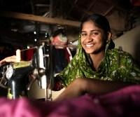 UNICEF e Global Child Forum lanciano l'Atlante dei Diritti dei Bambini e delle Imprese