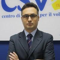 CSV Napoli:  Caprio nuovamente presidente, rieletto all'unanimità