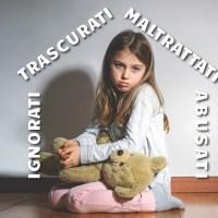 #LiberiTutti: riparte la Campagna del Cesvi contro il maltrattamento dei bambini