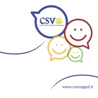"""""""A tutela del CSV Napoli"""""""