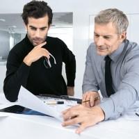 Riforma terzo settore, accordo tra commercialisti e CSVnet