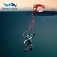 Settembre tempo d'ascolto. Al via la campagna di Telefono Amico per prevenire il disagio