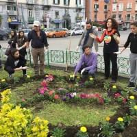 Porta a scuola la tua associazione, aderisci al progetto del CSV Napoli per avvicinare i giovani al volontariato