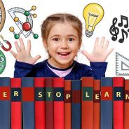 """Avviso Pubblico """"Percorsi di inserimento attivo per gli alunni con bisogni educativi speciali"""""""