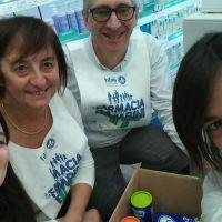 """20 novembre: partecipa alla sesta edizione di """"In Farmacia per i bambini"""""""