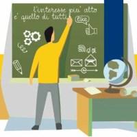 Corso di Alta Formazione sulla Finanza Etica